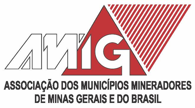 A Associação de Municípios Mineradores de Minas Gerais (AMIG)