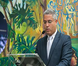 AMIG lança manifesto ao presidente Jair Bolsonaro para a aplicação dos 7% da receita da CFEM para a ANM